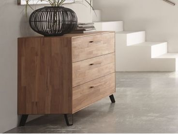 Commode Moderno Casia 3