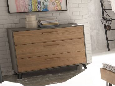 Commode Chest 5