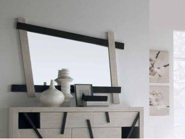 Miroir Cruz