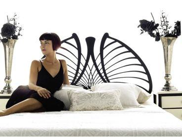 Tête de lit Apolo