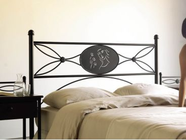 Tête de lit Nefer