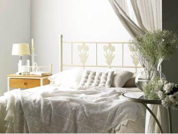 Tête de lit Monaco