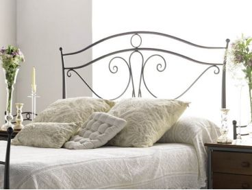 Tête de lit Viena