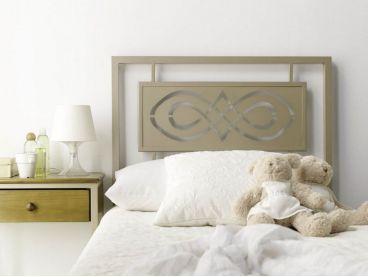 Tête de lit Pisa