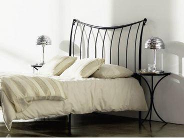 Tête de lit Nuria