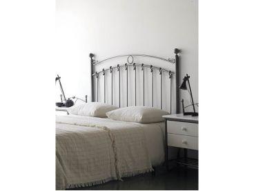 Tête de lit Sofia
