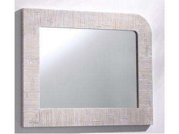 Miroir Wave 2