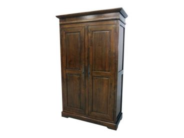 Armoire Rustic3