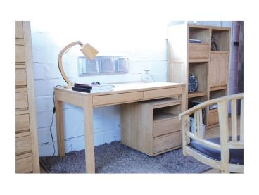 Bureau Tak 2