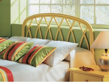 Tête de lit Zafra