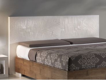 Tête de lit Duba