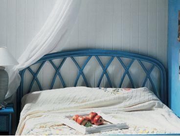 Tête de lit Bilbao