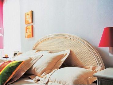Tête de lit Almansa