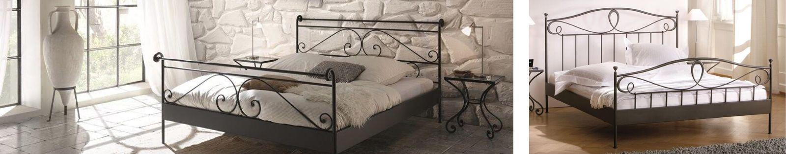 HASENA : GAMME ROMANTIC. Meubles haut de gamme pour votre chambre.