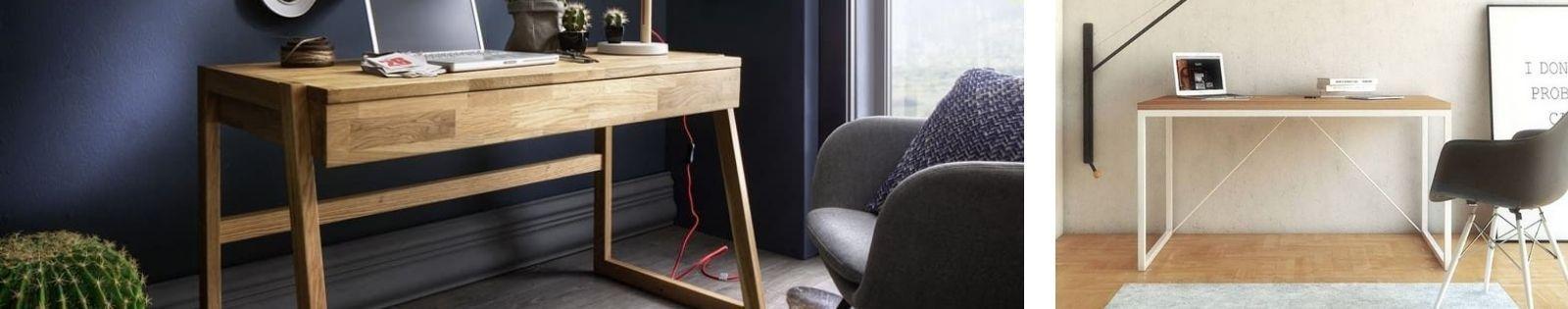 Bureaux : meubles de qualité. Haut de gamme. Le Monde du Lit