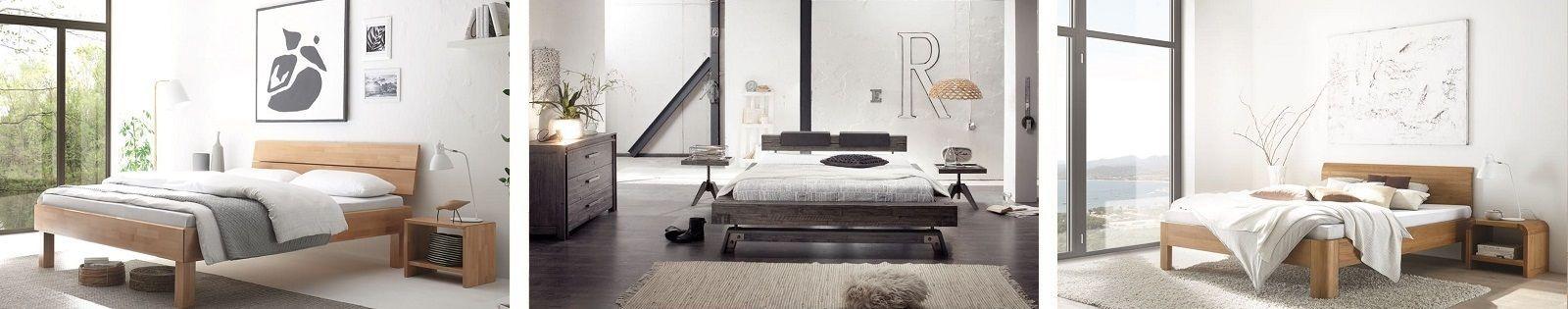 HASENA : meubles pour la chambre haut de gamme. Le Monde du Lit