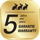 garantie-5-ans.png